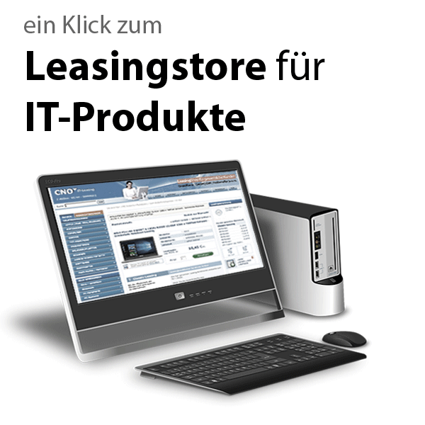 Computerleasing