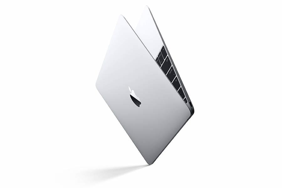 MacBook Leasing