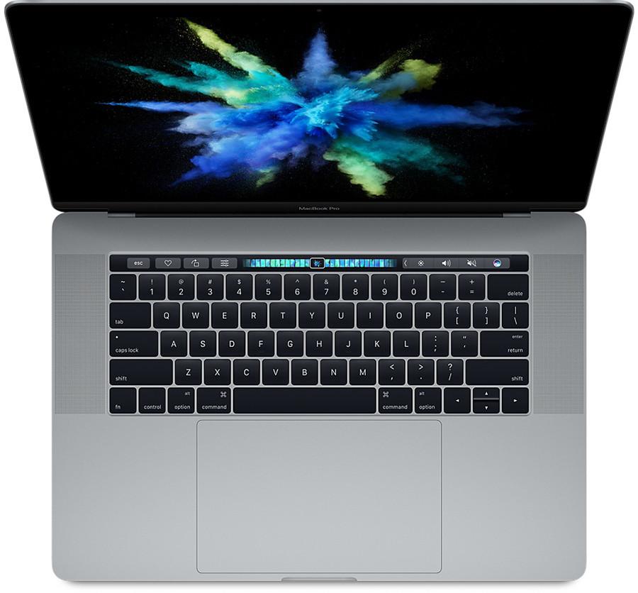 Apple Leasing - das MacBook Pro