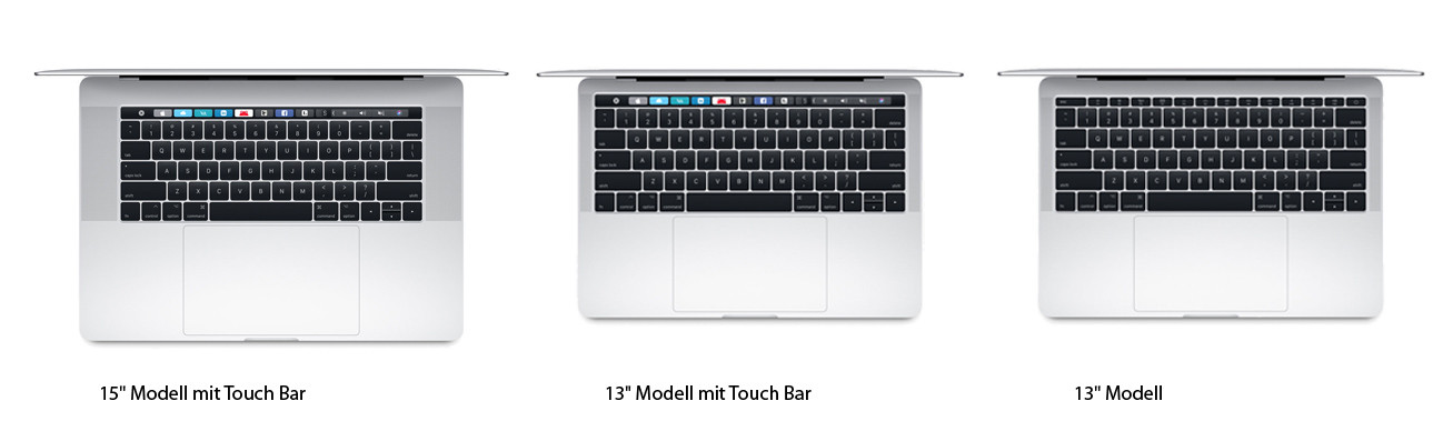 Leasing MacBook Pro