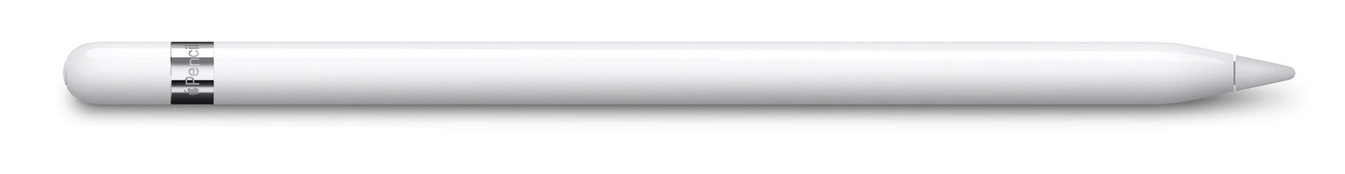 Apple Pencil Leasen